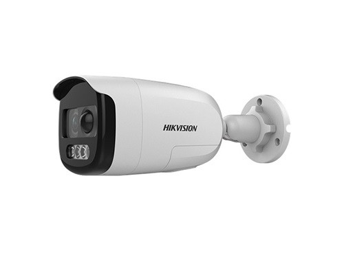 Видеокамера Hikvision DS-2CE12DFT-PIRXOF28