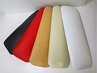 Подставка под руку для маникюра форма скругленный прямоугольник.