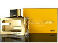 «Fendi» FENDI - женский парфюм отдушка10 мл