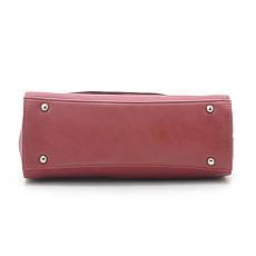 Жіноча сумка David Jones CM5464T d. червона, фото 2