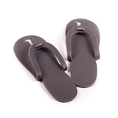 Обувь для бани и бассейна Luxyart 40-46 р Серый LS-030, КОД: 1101441