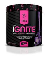 FitMiss Ignite, 210 gr (30 serv)
