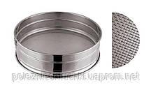 Сито для просеивания 30 см. (шаг 20) нержавеющая сталь Lacor