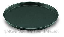Форма для пиццы с антипригарным покрытием d 24х1,8 сm