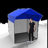 Торговая ПВХ палатка 2*2