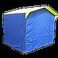 Торговая палатка 2 х 2 из баннерной ткани, фото 7
