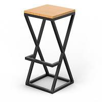 """Барный стул """"Нидерланды"""""""