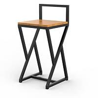 """Барный стул """"Венеция"""""""