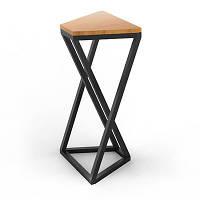 """Барный стул """"Марсель"""""""
