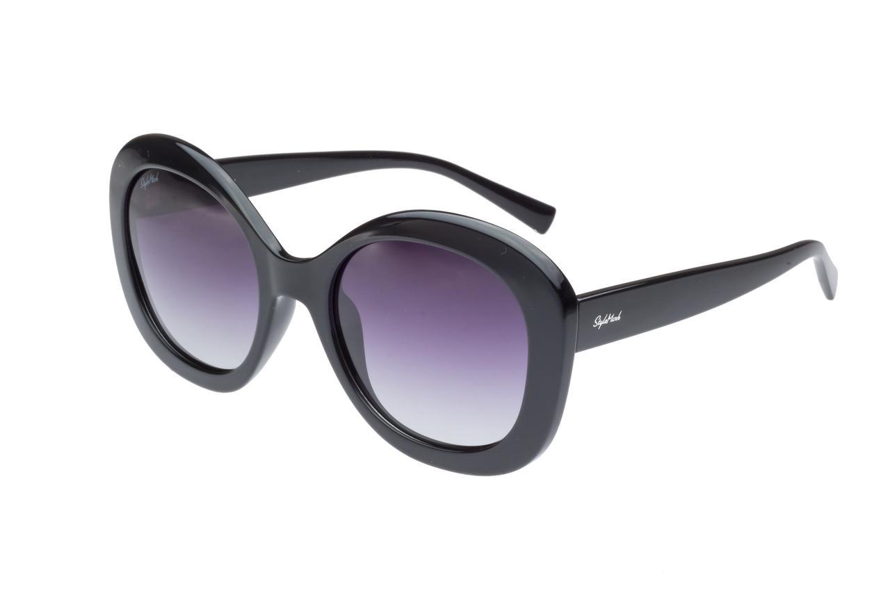 Сонцезахисні окуляри StyleMark модель L2508A