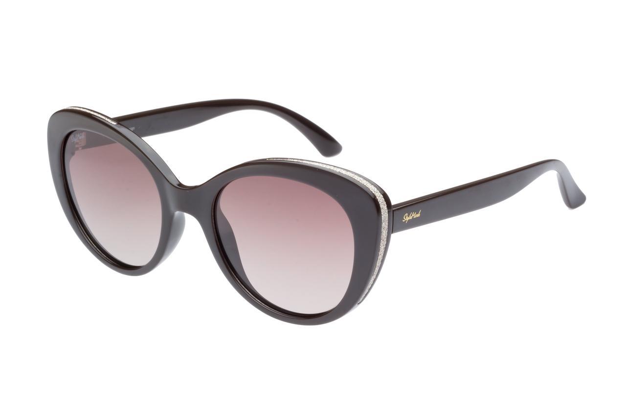 Солнцезащитные очки StyleMark модель L2506B