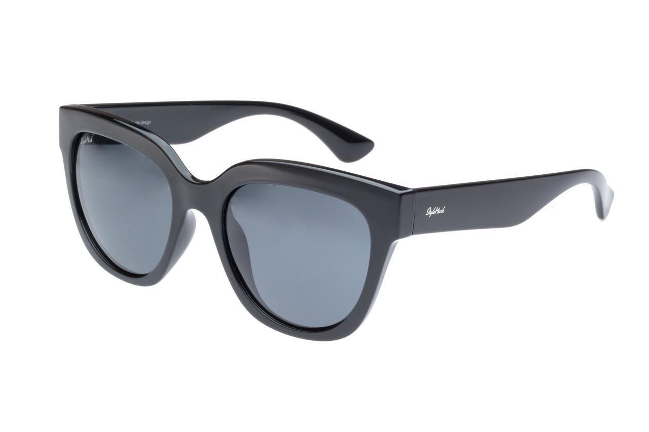 Солнцезащитные очки StyleMark модель L2505A