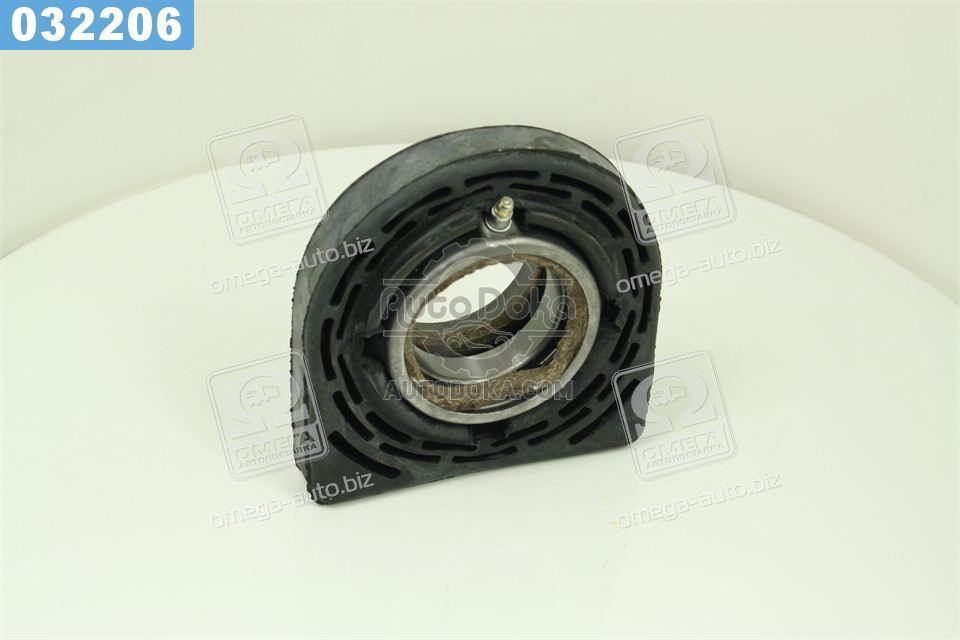 Опора вала карданного ГАЗ 53, 3307 (в сборе с подшипником ДК) (Дорожная Карта)  53А-2202081