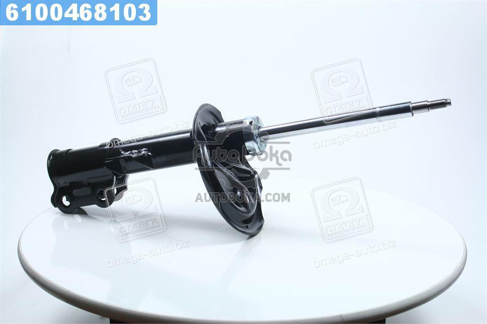 Амортизатор подвески ХЮНДАЙ ELANTRA передний правый (производство  Mando)  EX546612H000