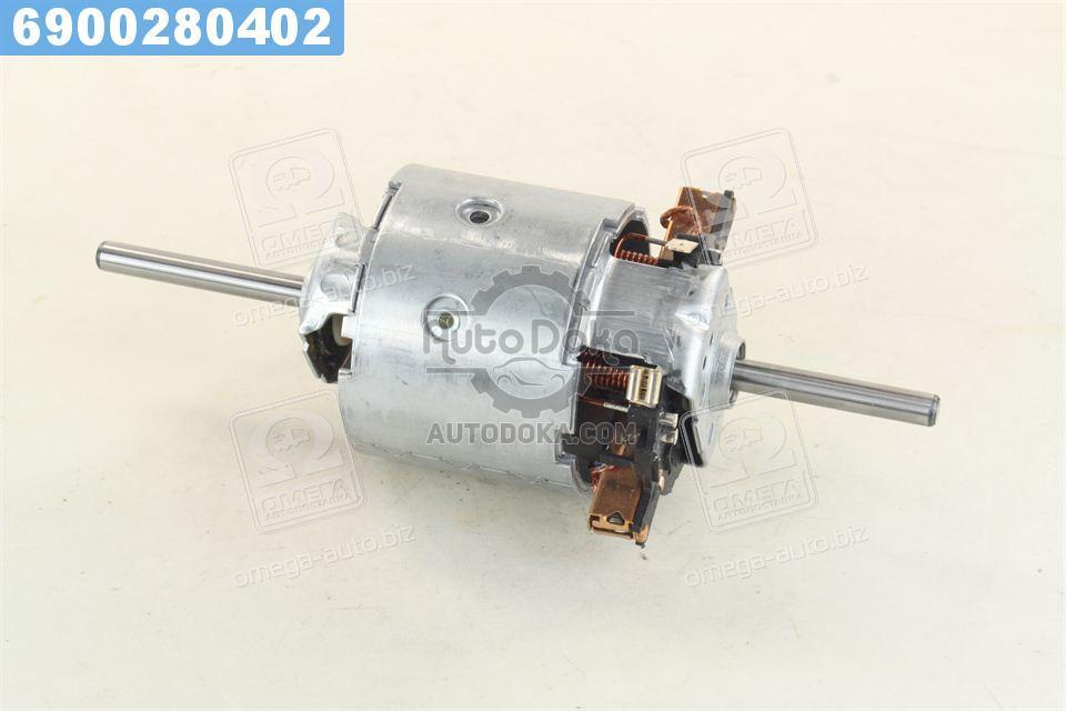 Электродвигатель постояного тока (производство  Bosch)  0 130 111 204