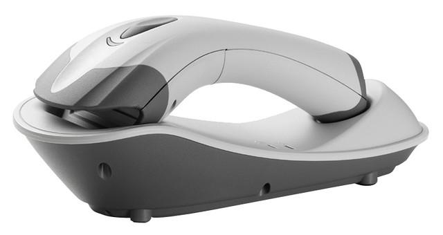 Беспроводной сканер штрих-кода Argox AS8020