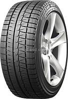 Зимние шины Bridgestone Blizzak RFT 245/45 R20 99Q RFT