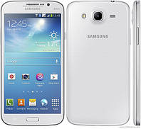 "Samsung Mega. 5.8"" 2SIM 3G RAM1.5GB ROM8GB 2и8mPix 2цвета"