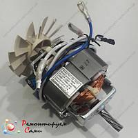 Двигатель для мясорубки Redmond RMG-1220, фото 1