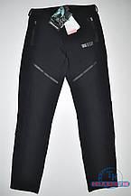 KOLON SPORT Брюки женские спортивные ткань эластик размеры с 44 по 50 8801B Размер:42,44,46,48