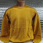 Обновление мужской одежды - теплые свитера
