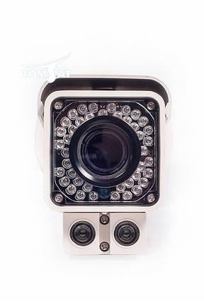 Видеокамера RCI RSW110AV-VFIR2 (8-20), фото 2