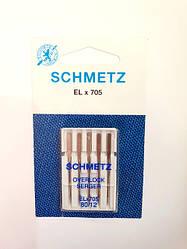 Игла для оверлоков Schmetz