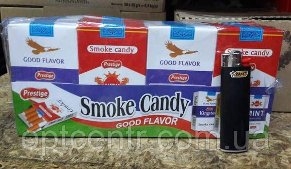 Конфеты сигареты заказать уголовная ответственность за контрабанду табачными изделиями