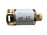 Насосная часть для насоса водолей БЦПЭ 0,5-25У