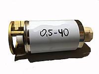 Насосная часть для насоса водолей БЦПЭ 0,5-40У, фото 1
