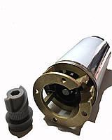 Насосная часть для насоса водолей БЦПЭ 0,5-50У