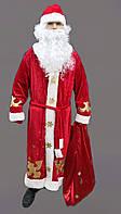 Дед Мороз р.54-56