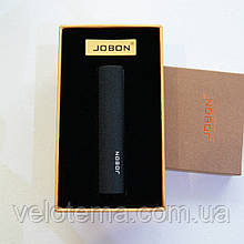 Електронна запальничка в подарунковій упаковці USB