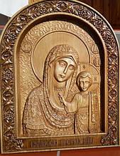 Ікони Богородиці