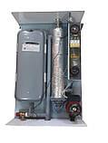 Електрокотел з насосом і бачком Warmly PRO 4,5 кВт 220/380 В (тихий), фото 4