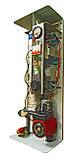Электрокотел Warmly WCSMG 9/380 магн. пуск с группой безопасности, фото 2