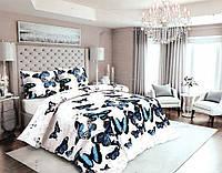 Набор постельного белья №с400 Двойной, фото 1