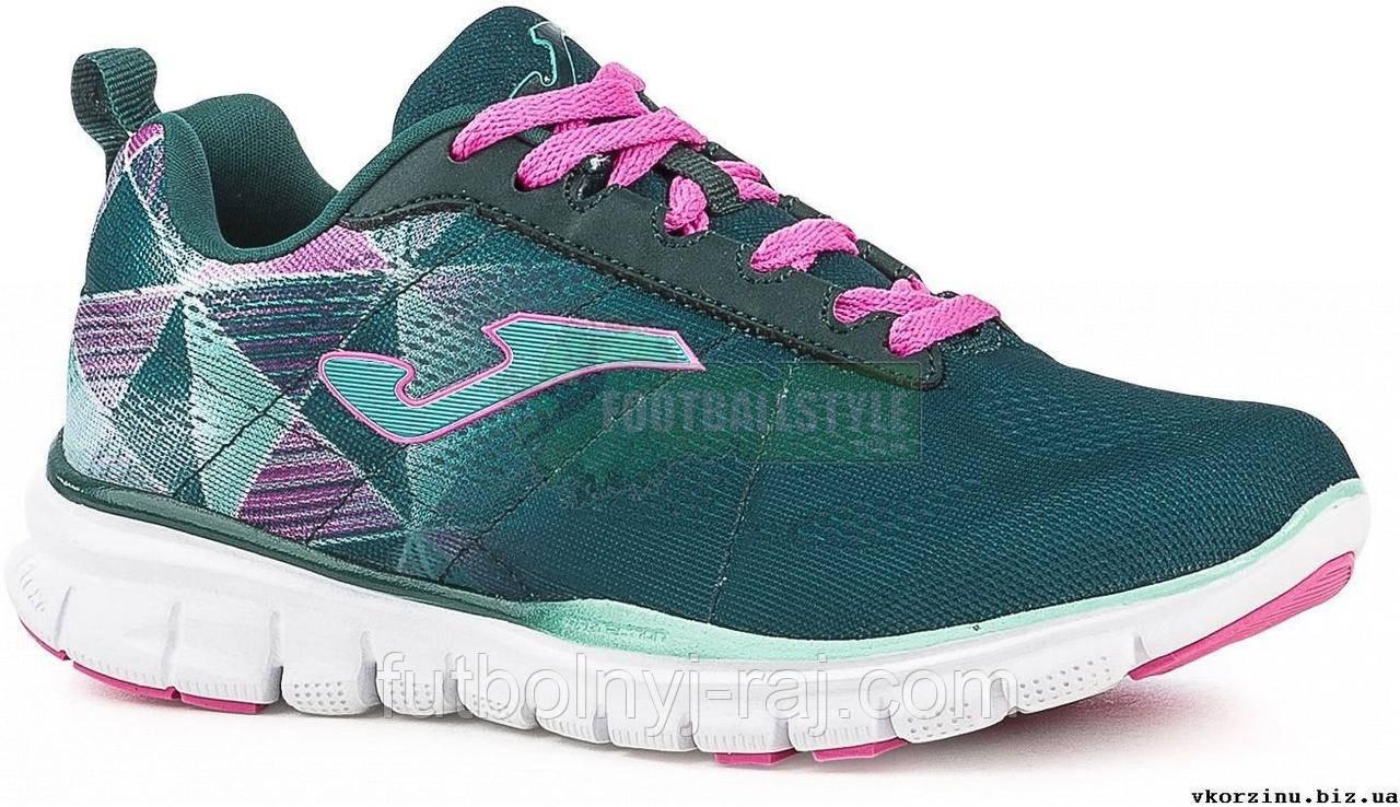 Кросівки жіночі бігові Joma TEMPO-615