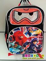 Рюкзак Детский Disney Школьный большой Оригинал