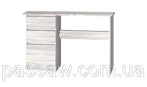 Сириус - Стол 13Ст2