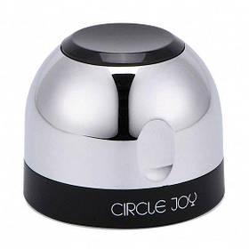 Пробка для шампанского Circle Joy Wine Bottle Stopper (CJ-JS02) EAN/UPC: 6952868345295