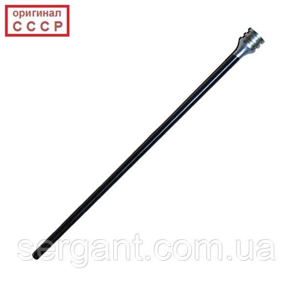 Оригинальный новый газовый поршень для СКС (оригинал СССР)