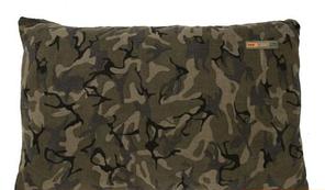 Подушка Fox Camolite Pillow standart