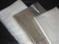 Полиэтиленовые мешки для выращивания грибов