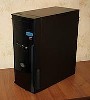 Корпус Cooler Master Elite 241 Midi-Tower ATX/MicroATX (RC-241-KKN4) без БП