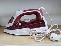 Утюг Dsp KD 1003 (2000 Вт)