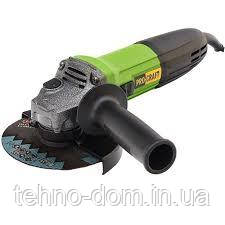 Болгарка Procraft PW1100