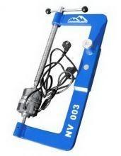 Вулканизатор переносной Trommelberg NV 003