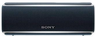 Акустическая система Sony SRS-XB21 Black (SRSXB21B.RU2)_, фото 2
