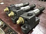 Плунжерный насос в коробку передач к станку 1к62, фото 2
